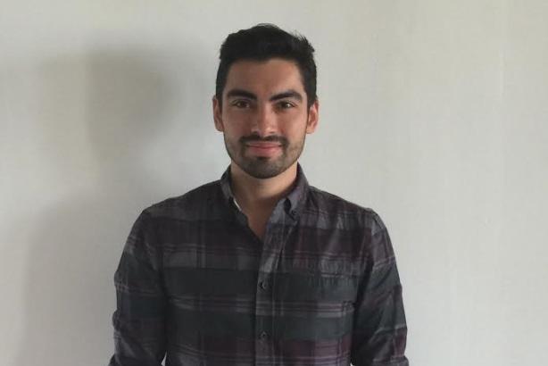 Muck Rack hires Gorkana's Andrew Mercier as first editorial director
