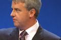 Lansley: proposes NICE assesses cancer drugs at licensing stage