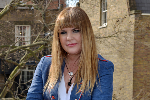 Angie Moxham leaves 3 Monkeys Zeno to start new venture