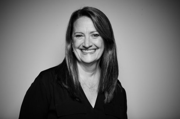 Ann Bartling joins Health Unlimited in new PR practice lead position