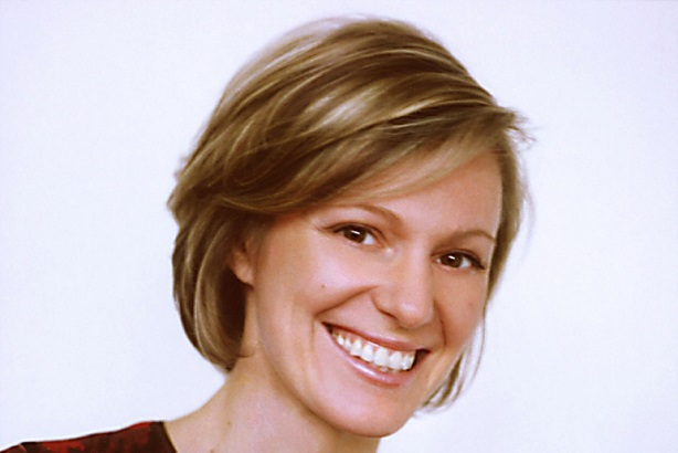 Ann Wool upped to Ketchum Sports & Entertainment president