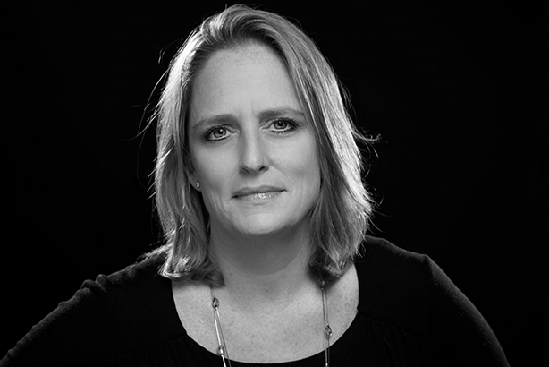 Huntsworth Health's Annabelle Sandeman will take on a global role