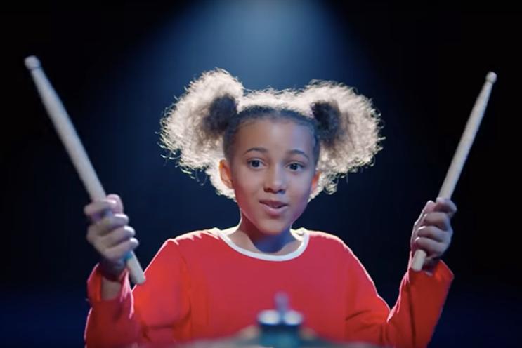 Iceland, Asda, Aldi and... drum rolls please, Argos: PRWeek panel on Christmas campaigns