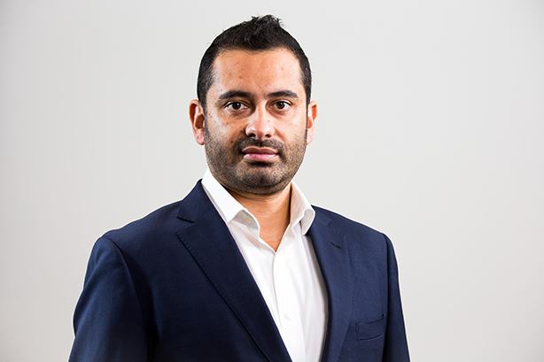 PRWeek UK news editor Arvind Hickman says hiding 'likes' can be a good thing