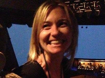 Ashley Zandy: The Innovation 50