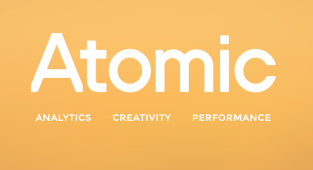 Huntsworth to merge Grayling Brands division with Atomic