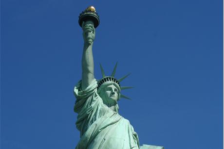 Agency openings: New York