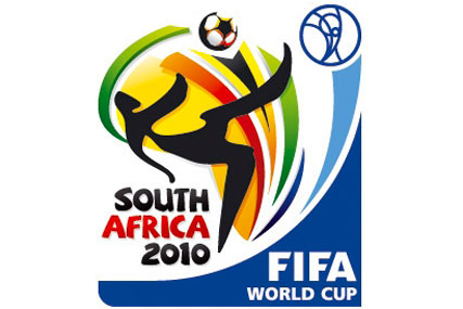 World Cup 2010: South Africa shines