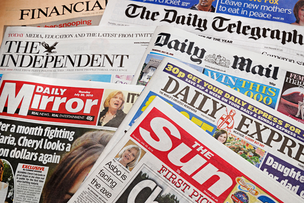 Journalists have a difficult job to do but some don't have the core skills, say PRs