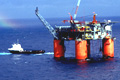 BP restructures comms ahead of Hunter's exit