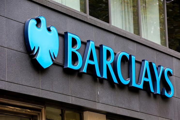 Exclusive: Barclays chooses new corporate PR agency