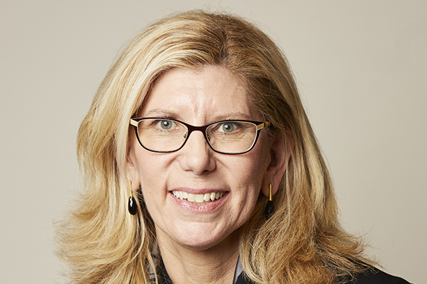 Barri Rafferty: PR industry has an obligation to reimagine stereotypes