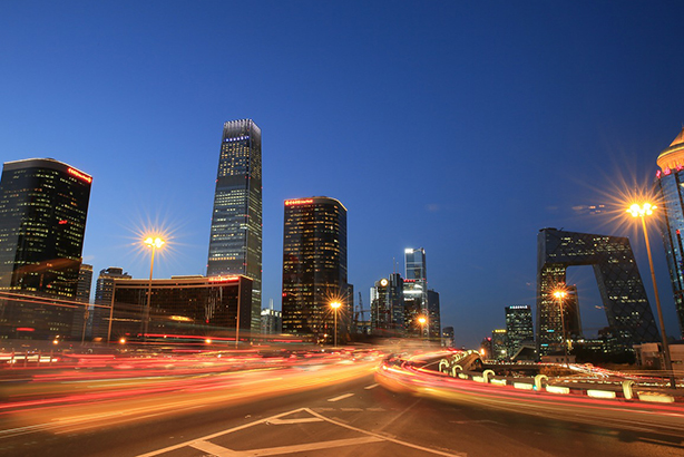 FTI Consulting 'formally closes' Beijing office, Moscow office MBO revealed