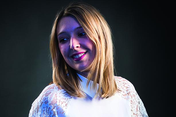 PRWeek UK 30 Under 30 2017: Beth Sissons, Hotwire