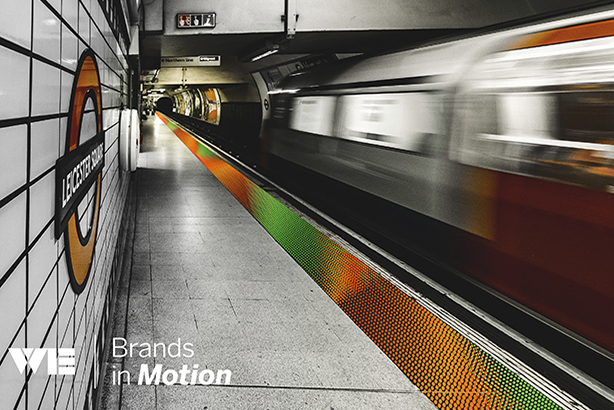 Brands in motion: Brexit Britain responds better to 'rational' comms