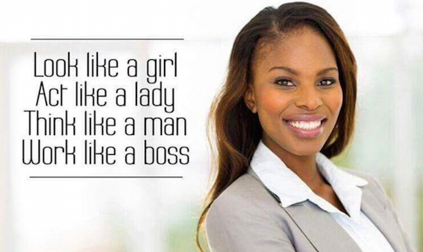 Bic: This is the second sexist-related blunder the firm has made