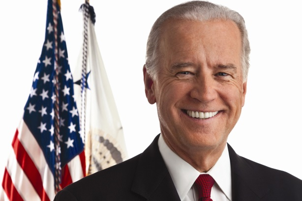 Biden-backing PAC urges vice president to run in first video spot