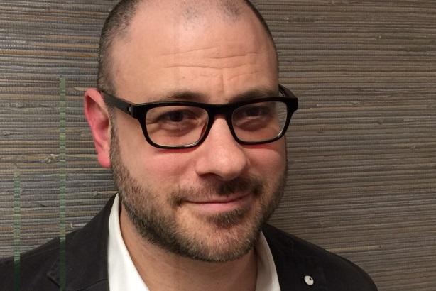 New Fenton CEO Bill Werde