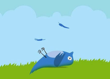How chasing Facebook is leading Twitter into oblivion