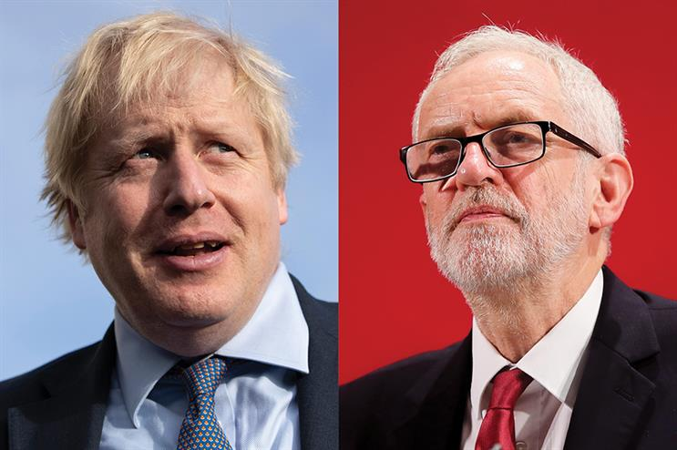 Why is 'sorry' the hardest word for politicians? (pic credits: Dan Kitwood-Pool/Getty Images; Steve Taylor / Echoes Wire / Barcroft Media via Getty Images)