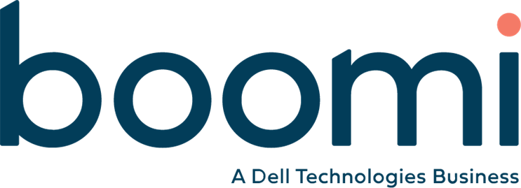 Dell Boomi hires new Europe and US PR agencies, splits from Hotwire