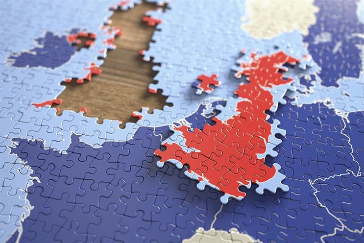 PRWeek poll: A third of PR businesses predict Brexit revenue hit
