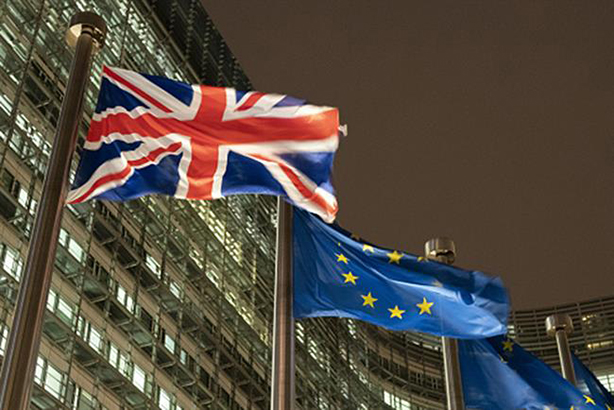 Is a stronger message over Brexit giving fresh impetus to Government departments? (©GettyImages)