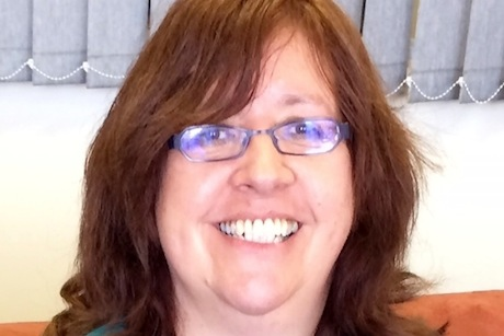 Bridget Osborne: Media trainer and consultant for Bridget's Broadcasting Company
