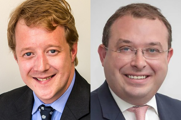 APPC chair Paul Bristow and PRCA director general Francis Ingham have welcomed the pro-merger vote.