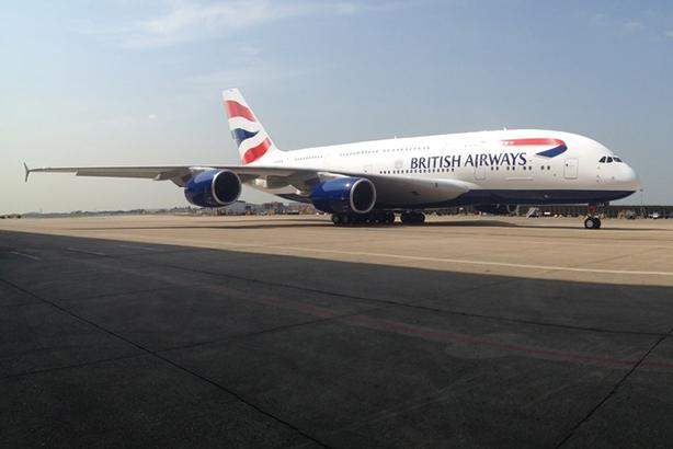 Strong crisis response helps BA navigate data breach turbulence