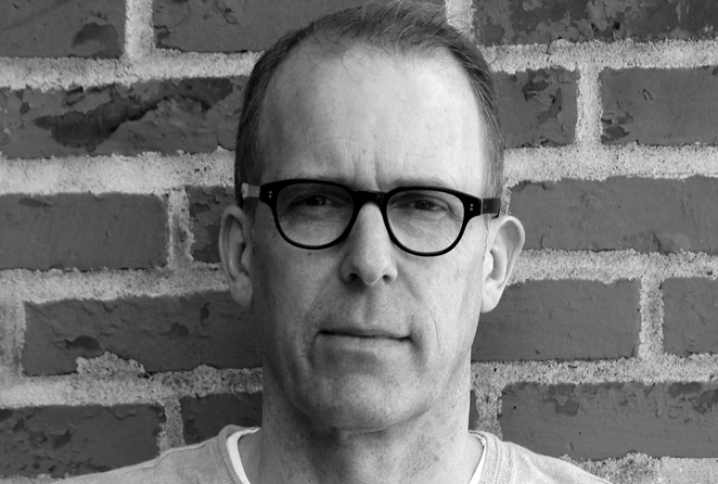 Bruce Bildsten, creative director/executive producer, Geisel Productions: Power List 2017