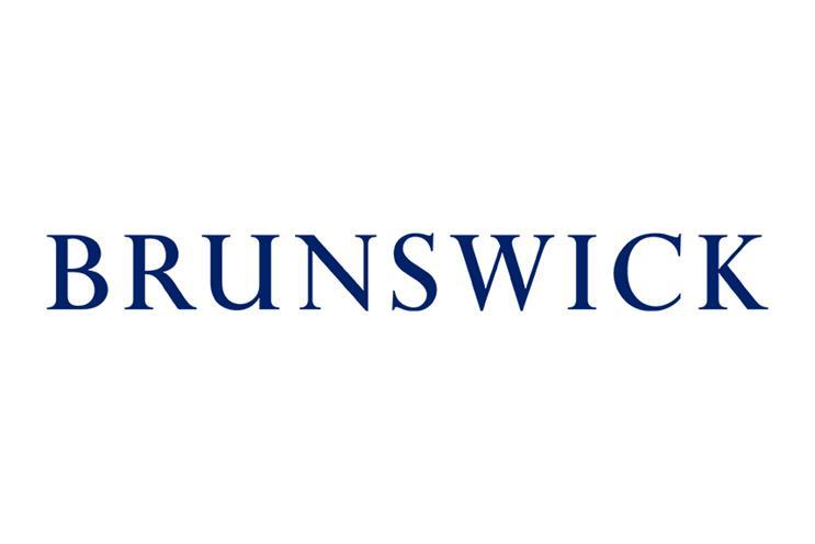 Ex-Teneo MD Paul Durman joins Brunswick
