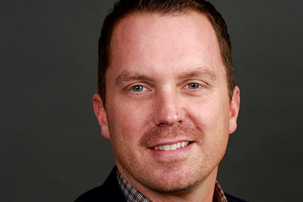 Bryan Specht, president, Olson Engage: Power List 2016
