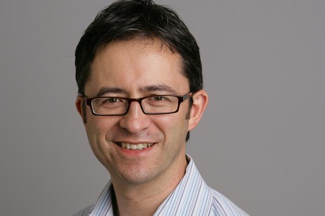 Luke Blair: public sector comms professionals holding 'sham' consultation exercises