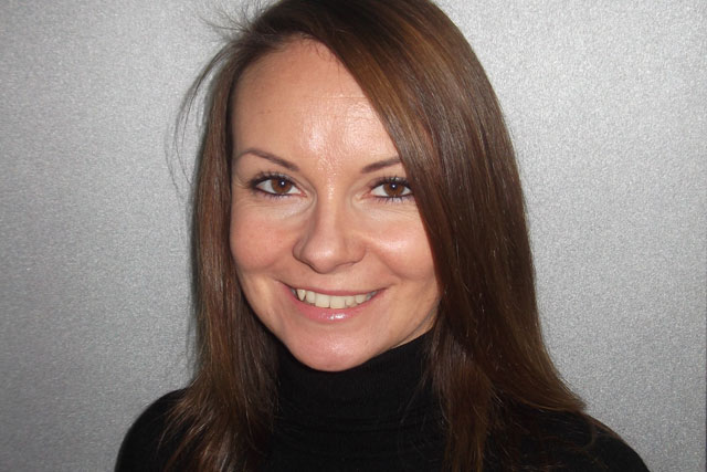 Kim Tyler: to provide focal point for PR, sponsorship and events agencies
