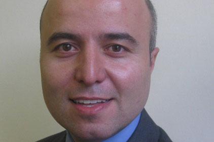 Oskar Yasar