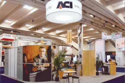 Convinced to work with the national press: ACI