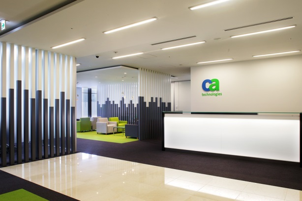 CA Technologies conducts PR agency review