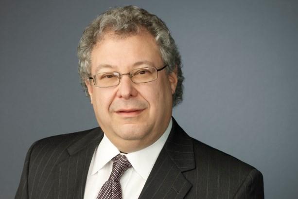 Atlanta Hawks CEO Steve Koonin talks diversity, corruption, Ashley Madison(s)