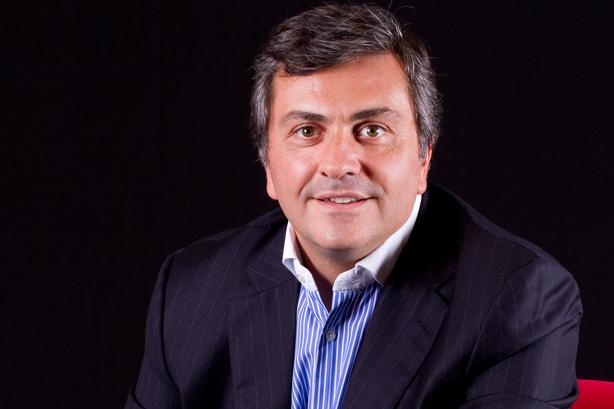 CMO Q&A: Nuno Teles, Heineken USA