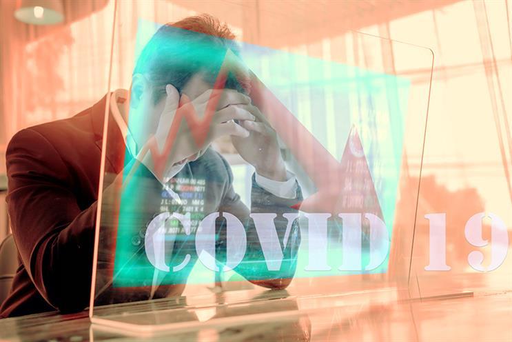 Coronavirus: Half of MENA professionals report 'significant' COVID-19 impact