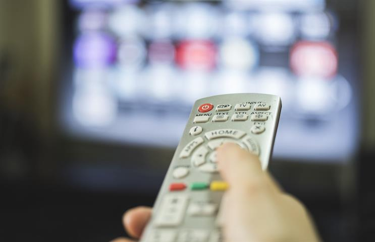 Adtech experts on why IAS purchased Publica and the future of CTV measurement