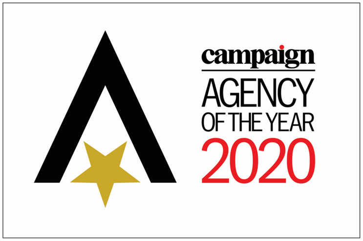 Edelman, MSL, WE among PR agencies that shine in Campaign's AOY