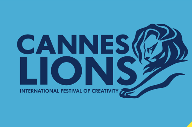 Cannes Lions: PR Lions entries plummet to lowest level in six years