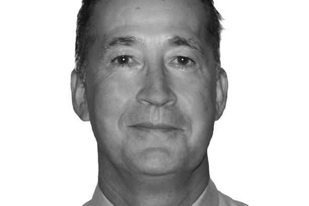 Mark Canning: Senior adviser at Bell Pottinger