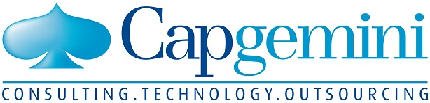 WE wins UK retainer with tech and outsourcing firm Capgemini