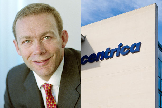British Gas comms chief and public affairs duo leave Centrica
