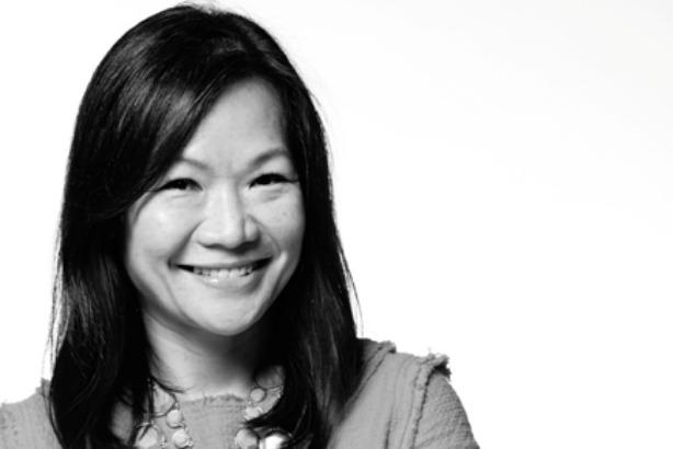 Charlene Chian : Power List 2014