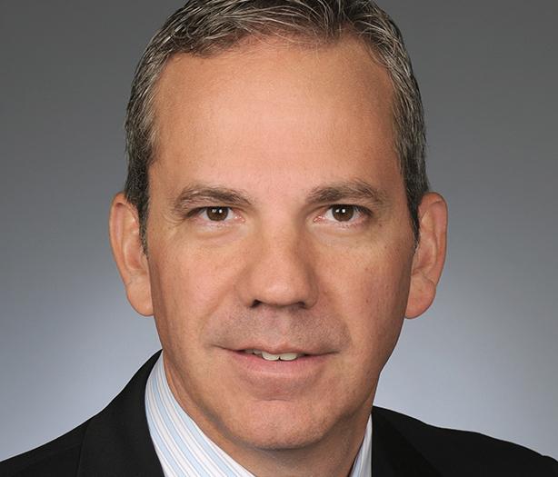 Chris Monteiro: Power List 2015