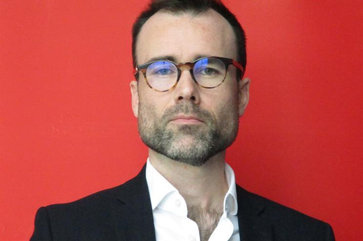 How are you socially useful, Chris Calland asks CEOs